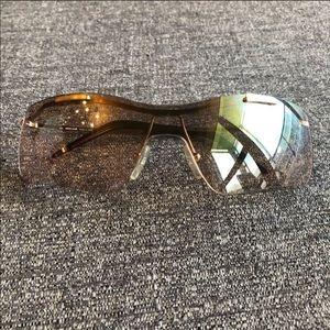 ROBERTO CAVALLI Euridice Collection 86S Sunglasses